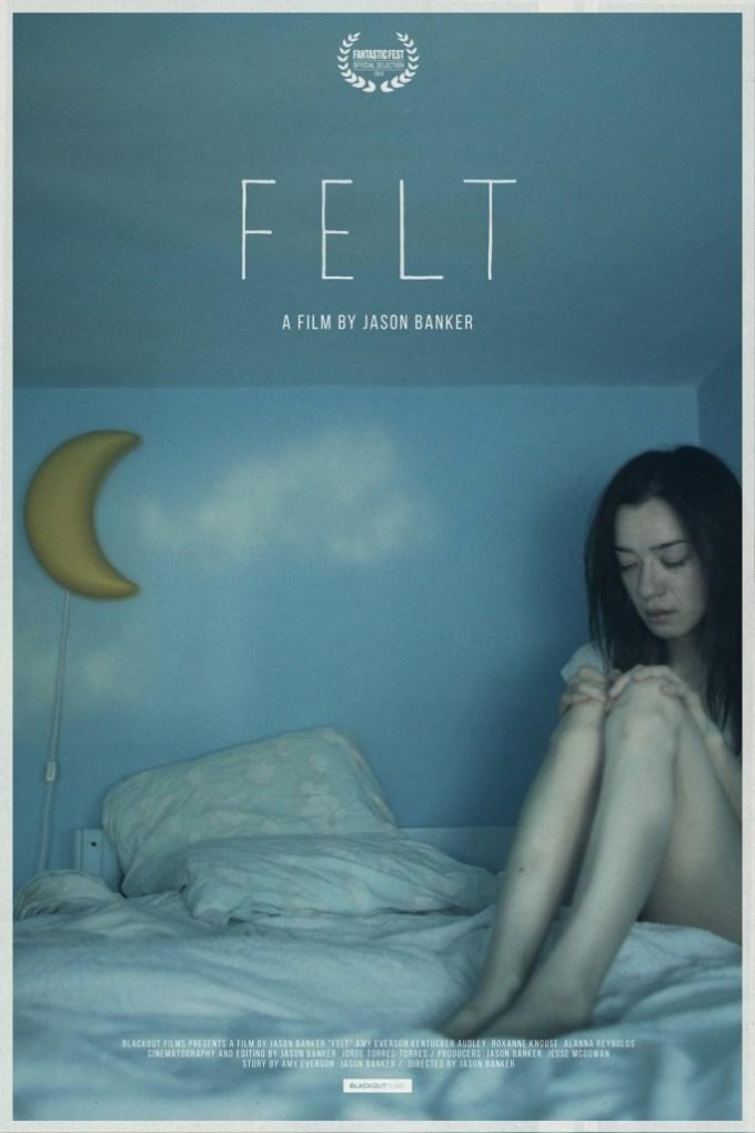 felt_xlg