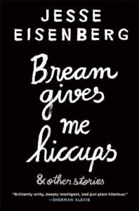 BreamEisenberg