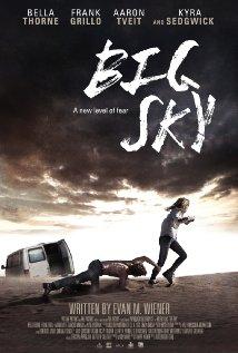 Big_Sky_Poster