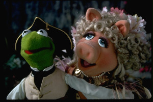 Kermit-and-Miss-Piggy