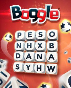 Key_Art_Boggle_vertical_US_1438639141
