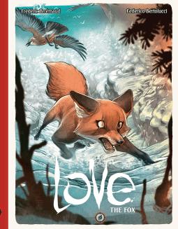 cover71142-medium