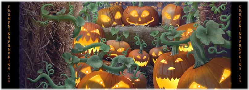 cp_pumpkins-attack900