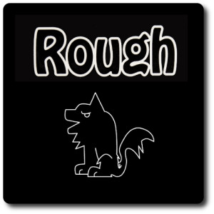 rough_top