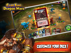 us-ipad-1-card-king-dragon-wars
