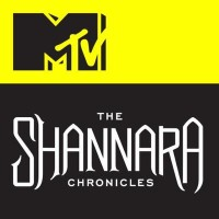 The Shannara Chronicles on MTV Logo