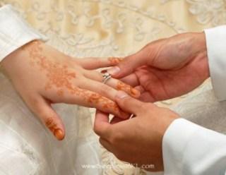 menikah muda
