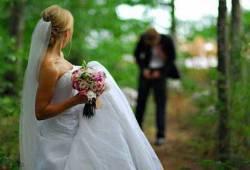 FOTO PRE WEDDING UNTUK IDE DAN CONTOH