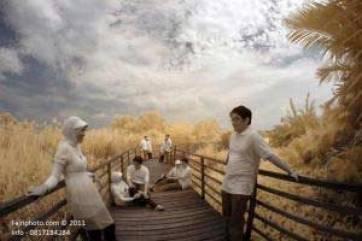 Foto Pre Wedding Untuk Ide Dan Contoh Tips Pernikahan Dan Rumah Tangga
