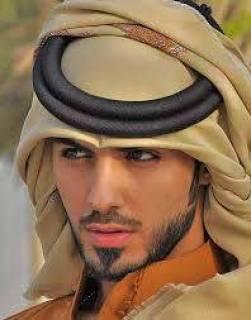 Omar Borkan Al-Gala