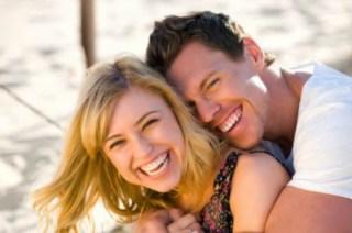 Tips pernikahan harmonis