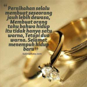 30 UCAPAN PERNIKAHAN UNTUK SAHABAT - Tips Pernikahan dan ...