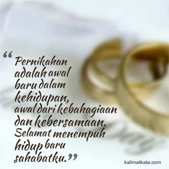 30 Ucapan Pernikahan Untuk Sahabat Tips Pernikahan Dan Rumah Tangga