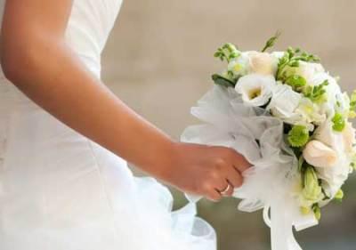 7 tips mengajak pacar (pria) menikah