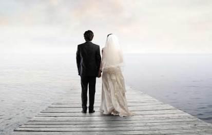 5 Hal Ini Akan Berubah Setelah Menikah