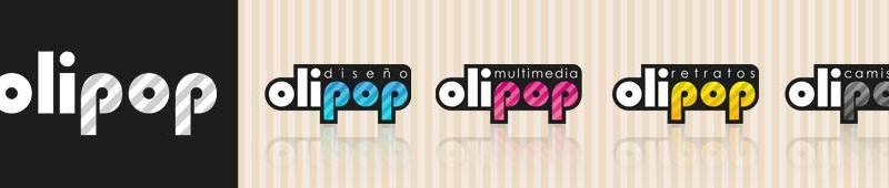 OliPop