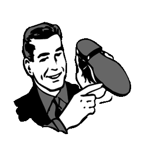schuhreparaturen-schuhmacher-dirk-brolowski-castrop-rauxel