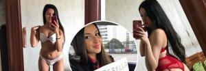 Studentessa francese vende la propria verginità all'asta