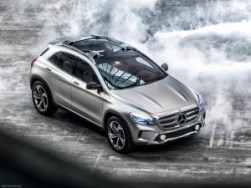 Mercedes-Benz-GLA_Concept_2013_1600x1200_wallpaper_01