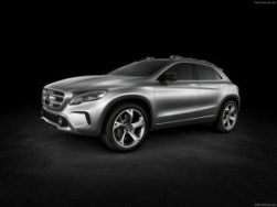 Mercedes-Benz-GLA_Concept_2013_1600x1200_wallpaper_13