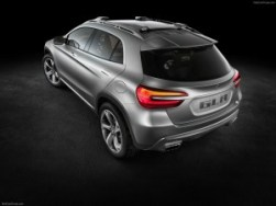 Mercedes-Benz-GLA_Concept_2013_1600x1200_wallpaper_15