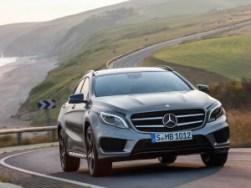 Mercedes_Benz-GLA_Class_mp35_pic_107805