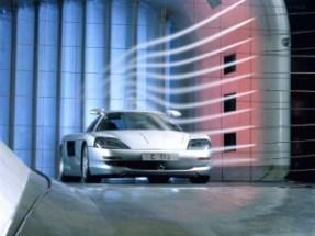 1991-Mercedes-Benz-C-112-Wind-Tunnel-1600x1200