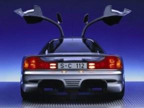 Mercedes_Benz-C112_mp35_pic_74628
