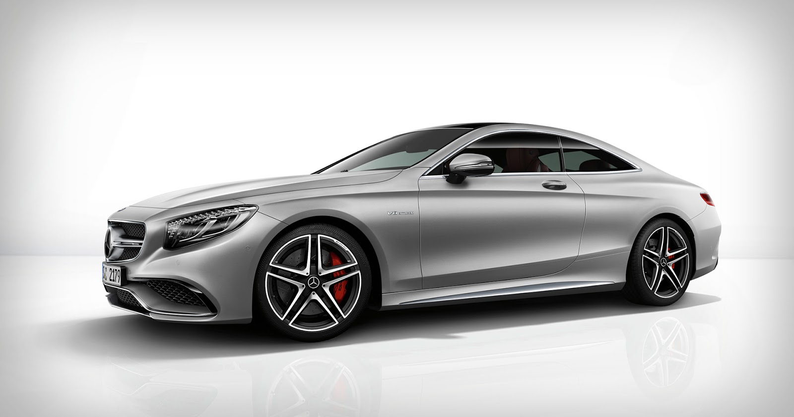 2014 mercedes benz s63 amg 4matic coupe mercedes benz for Mercedes benz s coupe 2014