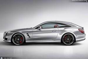 StudioTorino-Coupe-Mercedes-162