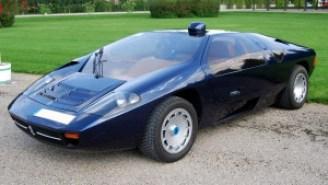blue 1984-isdera-imperator-108i-7