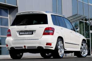 2008_Mercedes-Benz_GLK_Widestar_by_Brabus_008_4908