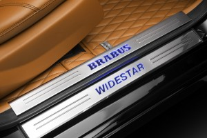 2008_Mercedes-Benz_GLK_Widestar_by_Brabus_024_2079