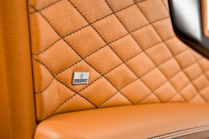 2008_Mercedes-Benz_GLK_Widestar_by_Brabus_026_7050