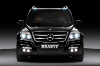 2008_Mercedes-Benz_GLK_Widestar_by_Brabus_032_8029