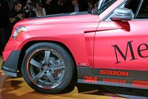 Mercedes-Benz_GLK_hybrid_Pikes_Peak_by_RENNtech 20