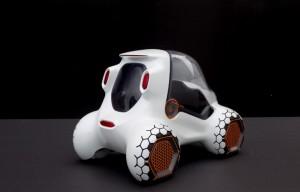 Smart 341 Parkour Concept 9