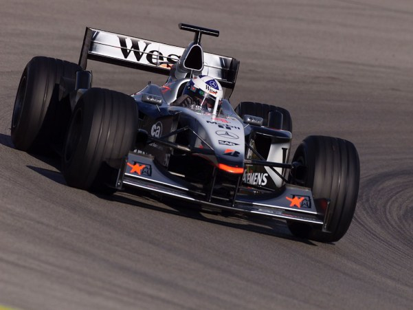 mclaren_mercedes-benz_mp4-16_1