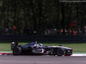 mclaren_mercedes-benz_mp4-16_16