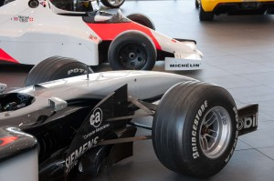 mclaren_mercedes-benz_mp4-16_23
