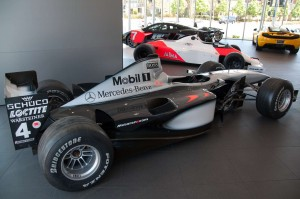 mclaren_mercedes-benz_mp4-16_24