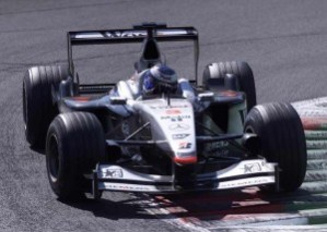 mclaren_mercedes-benz_mp4-16_9