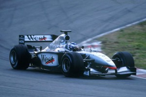 mclaren_mercedes-benz_mp4-17_13