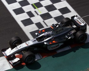 mclaren_mercedes-benz_mp4-17_7