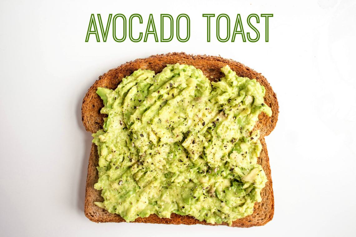 Image Result For Is It Healthy To Fast