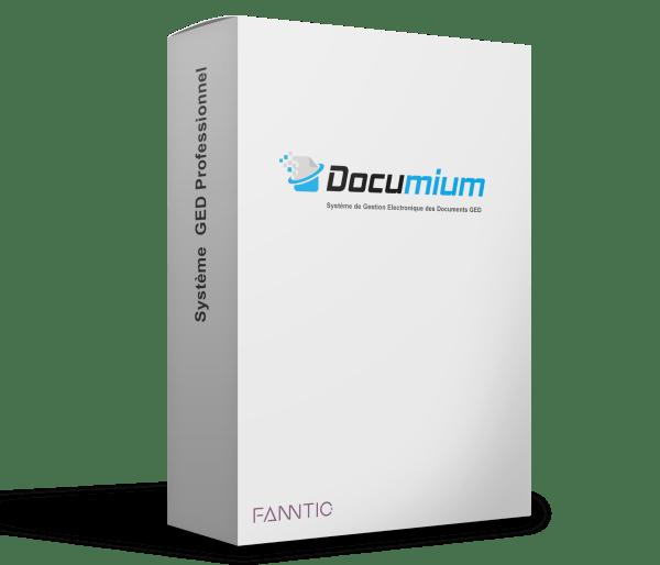 Documium GED