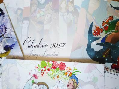 calendrier-2017-signes-astrologique-illustres-2