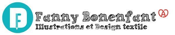 Fanny Bonenfant