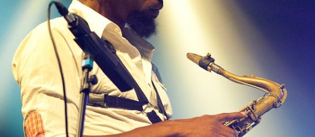 Jazz En Tête 2012-2013