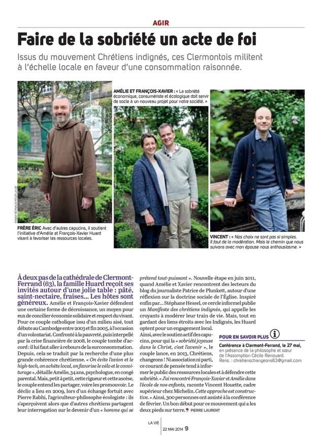 magazine-la-vie-chretiens-changeons